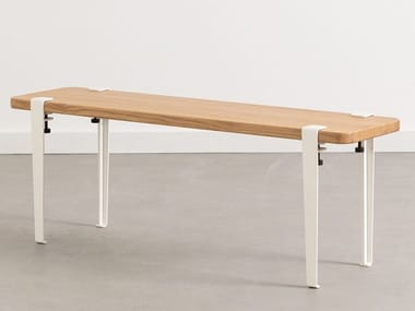 Tiptoe Furniture With Modular Legs Archiproducts