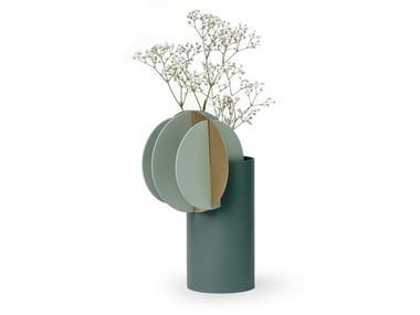 Vaso de metal DELAUNAY CS9
