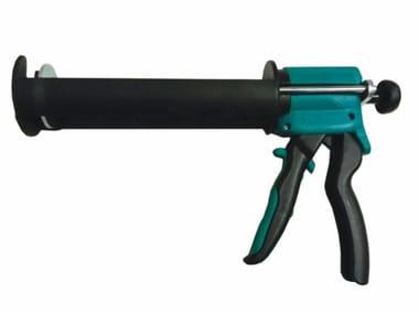 Pistola applicatrice PISTOLA PER FASSA ANCHOR V