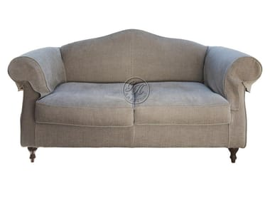 Sectional fabric sofa Sofas 4