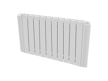 Radiatore elettrico ad olio E-BLITZ GD 10 ELEMENTI - 1500 W