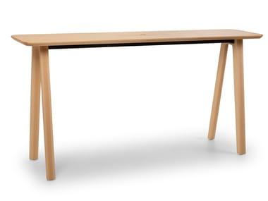 桌子 E-QUO | 桌子