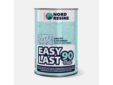 Additivo fluidificante e accelerante per Easy-Last 90 EASY-LAST 90 FLUID