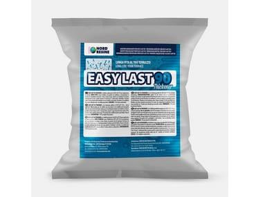 Additivo tixotropante per Easy-Last 90 per applicazione verticale EASY-LAST 90 THICKENER