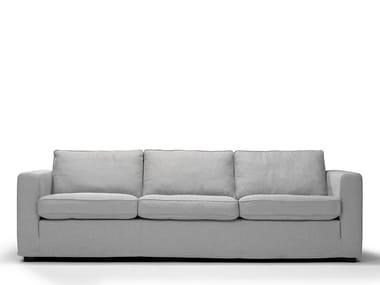 Sofá de tecido EASY LIVING | Sofá