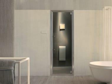 Steam generator for Turkish baths EASYSTEAM SMART