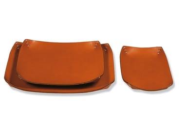Pin trays EBANO