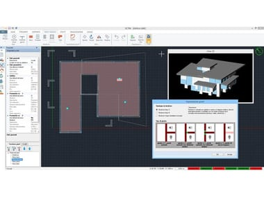 Acoustic insulation for buildings EC704 REQUISITI ACUSTICI PASSIVI EDIFICI