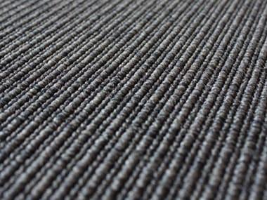 Polyamide carpeting / rug ECO 2