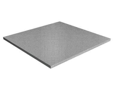 EPS sound insulation panel ECO PHONO