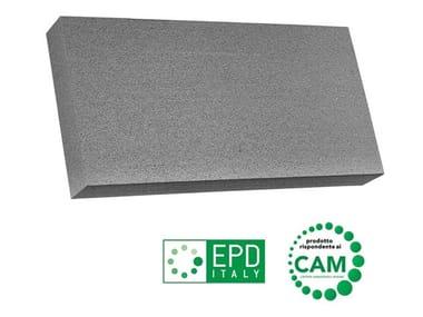 Neopor® thermal insulation panel ECO POR K150