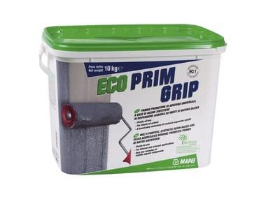 Primer ECO PRIM GRIP