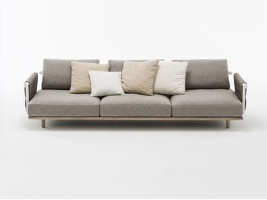 Sofas, Armchairs and Outdoor Daybeds