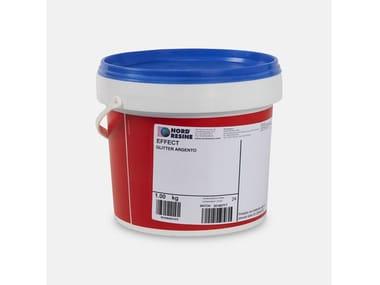 Pigmenti colorati in polvere EFFECT