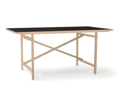 Tavolo / scrivania EGON