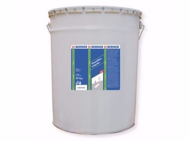 Liquid waterproofing membrane ELASTIFLEX