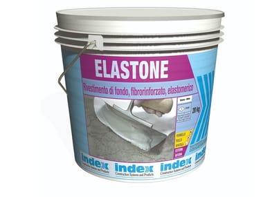 Rivestimento di fondo fibrorinforzato elastomerico ELASTONE