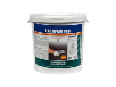 Membrana liquida bituminosa ELASTOPAINT PLUS