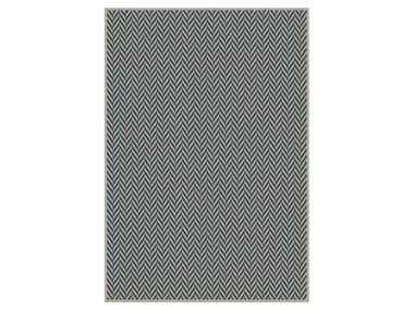 Rectangular custom rug ELBA 24