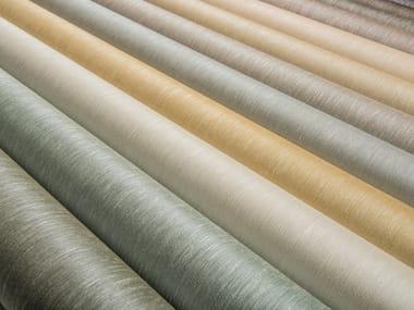 Linen wallpaper ELEGANCE LINEN