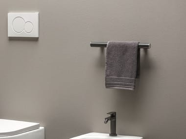 Towel rail ELEGANCE | Towel rack