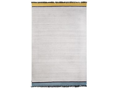 Handmade rug ELEMENTAL