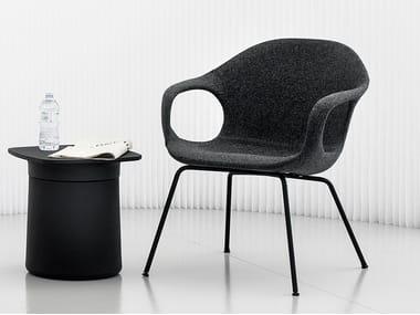 Кресла ELEPHANT LOUNGE