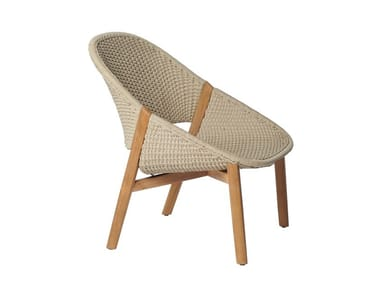 Tricord® easy chair ELIO | Easy chair