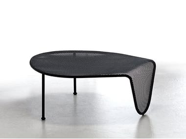 Low coffee table ELITRE | Coffee table