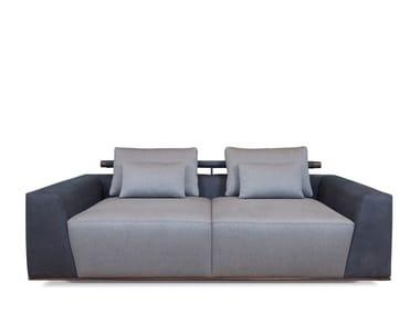 Sofa ELYO | Sofa