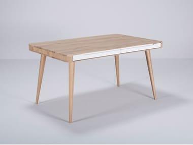 桌子 ENA | 桌子