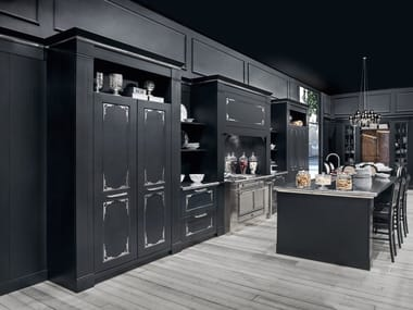 Cucine stile inglese | Archiproducts