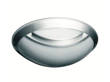 Lampada da soffitto EOS F.6155 | Plafoniera per esterno