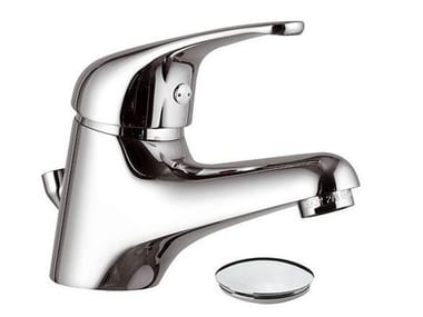 Miscelatore per lavabo monocomando EPIC 393-E2 | Miscelatore per lavabo da piano