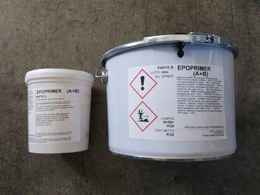 Primer EPOPRIMER (A+B)