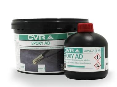 Protettivo superficiale per calcestruzzo EPOXY AD