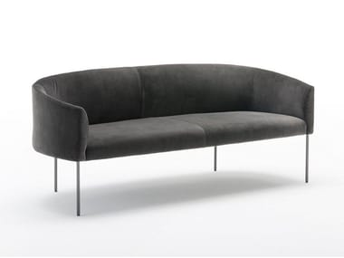 Fabric sofa ERA | Sofa