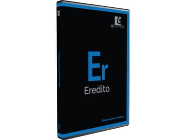 Property management, facilities management EREDITO