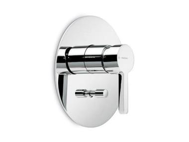 Miscelatore per doccia con deviatore ERGO | Miscelatore per doccia con deviatore