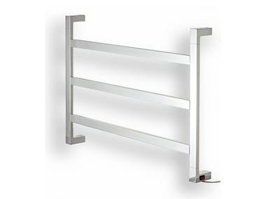 Metal towel rack ESCADA | Metal towel rack