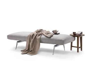 Upholstered bench ESTE | Bench