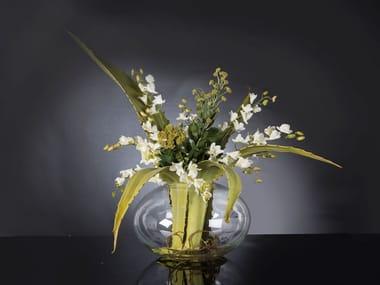 Artificial plant ETERNITY - ATHENA