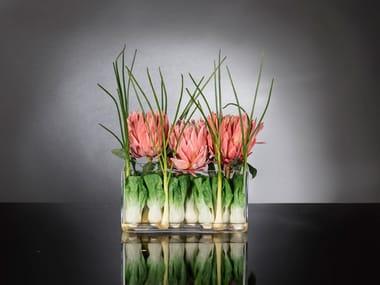 Artificial plant ETERNITY - PROTEA