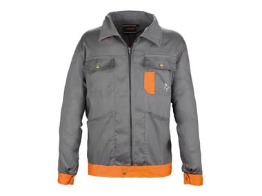 Work clothes EVO