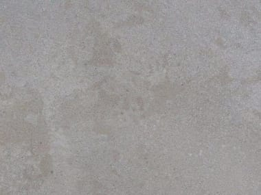 Pavimento resiliente in LVT effetto pietra EVOLUTION TREND | Pavimento effetto pietra