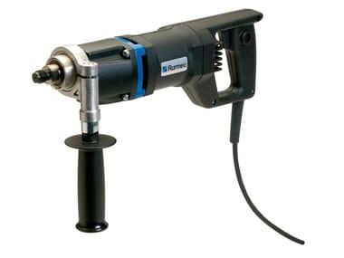 Core drill EVP 20