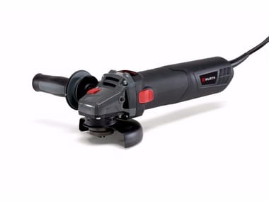 Angle grinder EWS 14 125-EQ