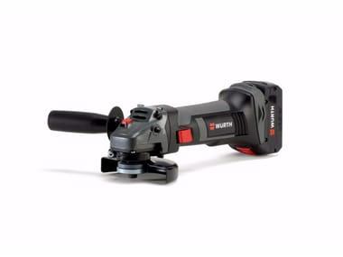 Angle grinder EWS 18-A