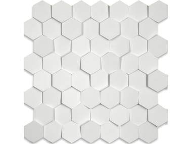 3d Wall Panels Archiproducts
