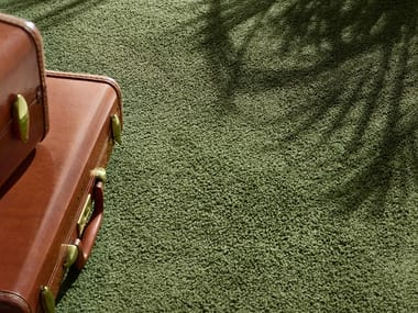 Polyamide carpeting EXCLUSIVE 1009
